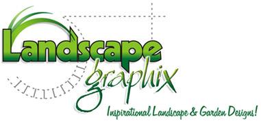 Landscape Graphix Bibra Lake